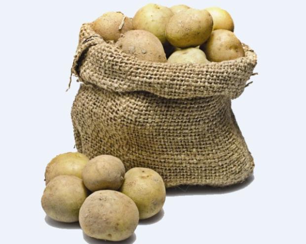 изжога рис картофель макароны