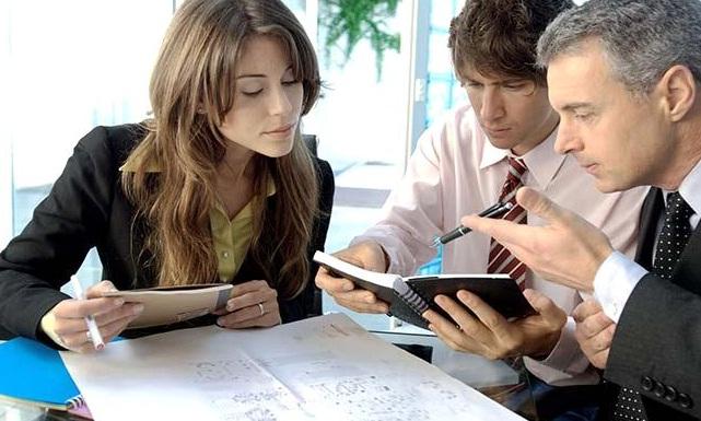 5 советов предпринимателям: как продавать больше, но дороже