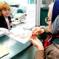 Пенсии сотрудникам фсин году как начисляются