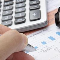 Олса бухгалтерия ооо регистрация 30 налоговая